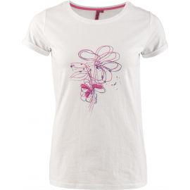 Willard ABIOLA - Women's T-shirt