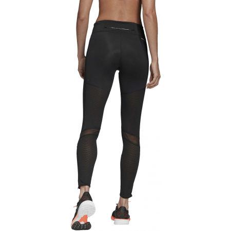 Damen Leggings - adidas HOW WE DO TIGHT - 6