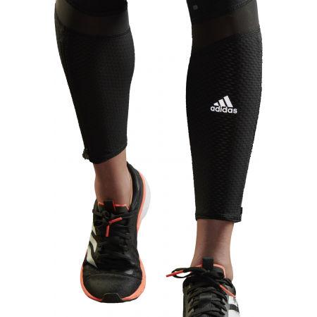 Damen Leggings - adidas HOW WE DO TIGHT - 9