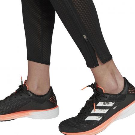 Damen Leggings - adidas HOW WE DO TIGHT - 10