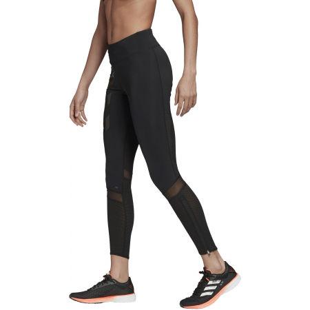 Damen Leggings - adidas HOW WE DO TIGHT - 5