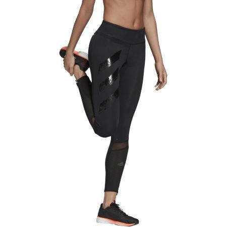 Damen Leggings - adidas HOW WE DO TIGHT - 4
