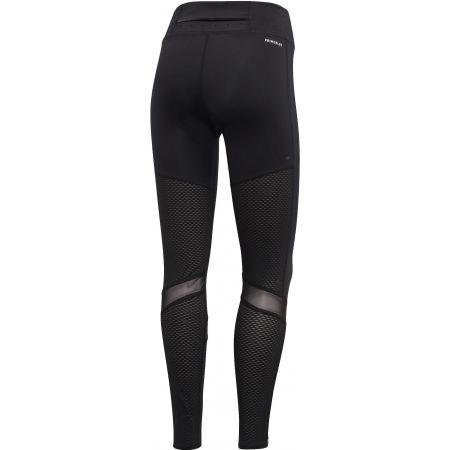 Damen Leggings - adidas HOW WE DO TIGHT - 2