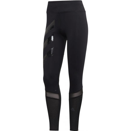 adidas HOW WE DO TIGHT - Women's leggings