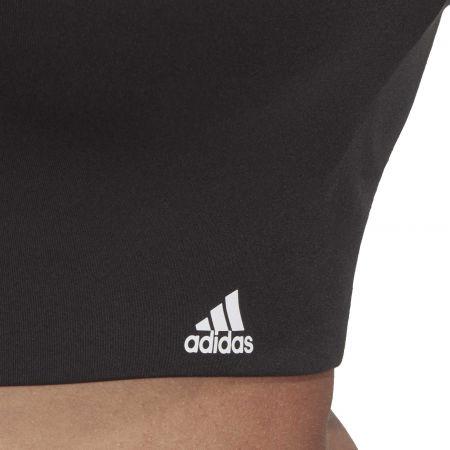 Dámska športová podprsenka - adidas ULTIMATE INCL BRA - 10