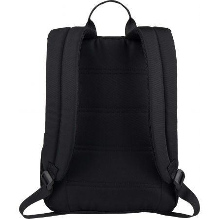 City backpack - Willard ZETH11 - 3