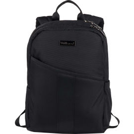 Willard ZETH11 - City backpack