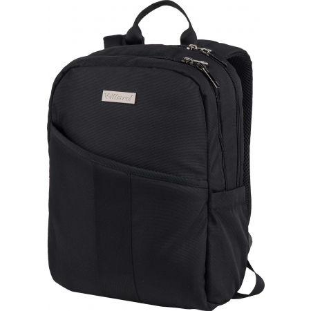 City backpack - Willard ZETH11 - 2