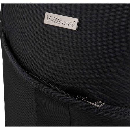 City backpack - Willard ZETH11 - 4