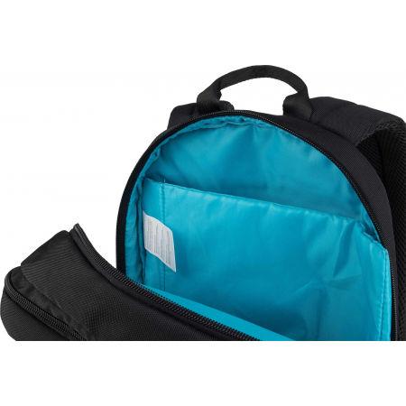 City backpack - Willard ZETH11 - 6