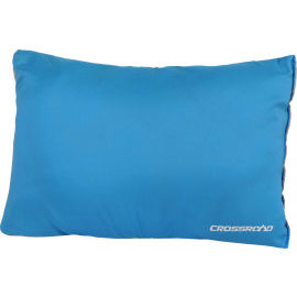 Crossroad TRAVEL PILLOW
