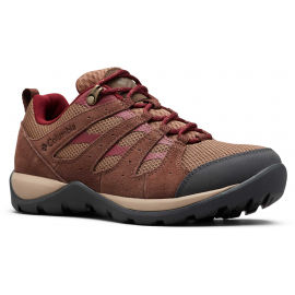 Columbia REDMOND V2 - Dámské outdoorové boty