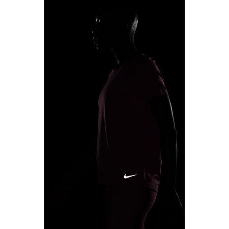 Dámske bežecké tričko - Nike RUN TOP SS W - 8