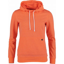 Willard WRENA - Women's sweatshirt