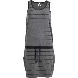 Willard ASHANTI - Dámske šaty
