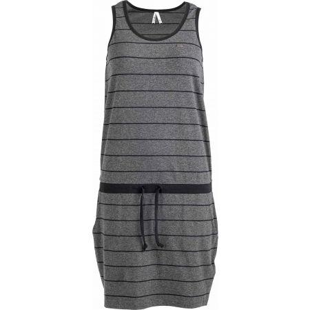 Dámske šaty - Willard ASHANTI - 1