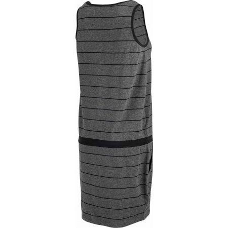 Dámske šaty - Willard ASHANTI - 3