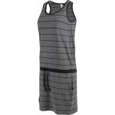 Dámske šaty - Willard ASHANTI - 2