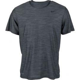 Nike BREATHE TRAINING TOP - Pánské triko