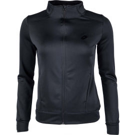 Lotto DINAMICO W II SWEAT FZ PL - Дамски суитшърт