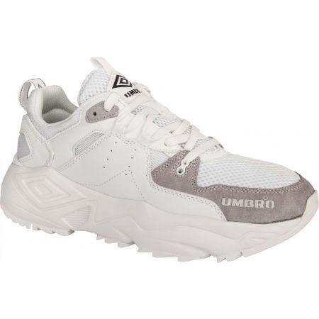 Pánska voľnočasová obuv - Umbro RUN M LE - 1