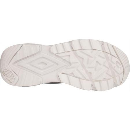 Pánska voľnočasová obuv - Umbro RUN M LE - 6