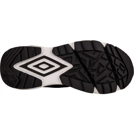 Pánská volnočasová obuv - Umbro RUN M LE - 6
