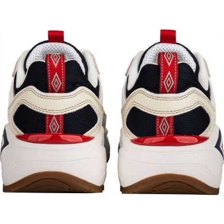Pánska voľnočasová obuv - Umbro RUN M LE - 7