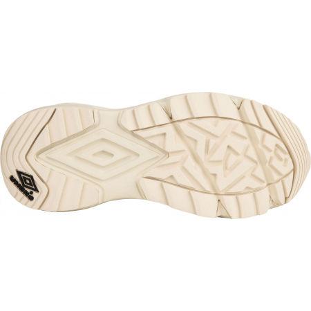 Dámska voľnočasová obuv - Umbro RUN M LUXE LE - 6