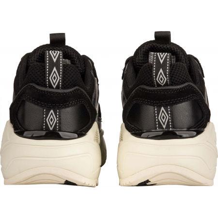 Dámska voľnočasová obuv - Umbro RUN M LUXE LE - 7