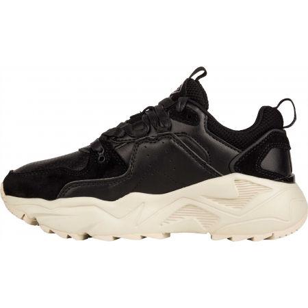 Dámska voľnočasová obuv - Umbro RUN M LUXE LE - 4