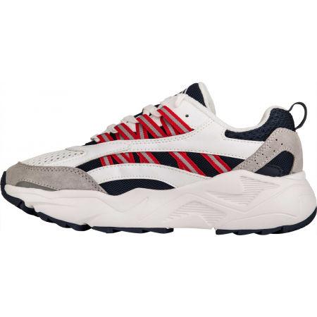 Pánska voľnočasová obuv - Umbro NEPTUNE LE - 4