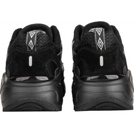 Pánska voľnočasová obuv - Umbro NEPTUNE LE - 7