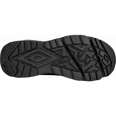 Pánska voľnočasová obuv - Umbro NEPTUNE LE - 6