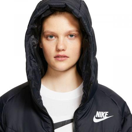 Dámská bunda - Nike NSW WR SYN FILL JKT HD - 3