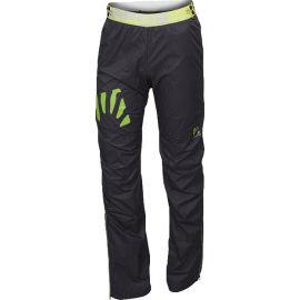 Karpos LOT PANT - Spodnie męskie