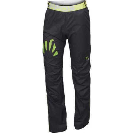 Pánské kalhoty - Karpos LOT PANT - 1
