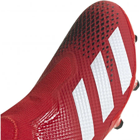 Pánské kopačky - adidas PREDATOR 20.3 LL FG - 7