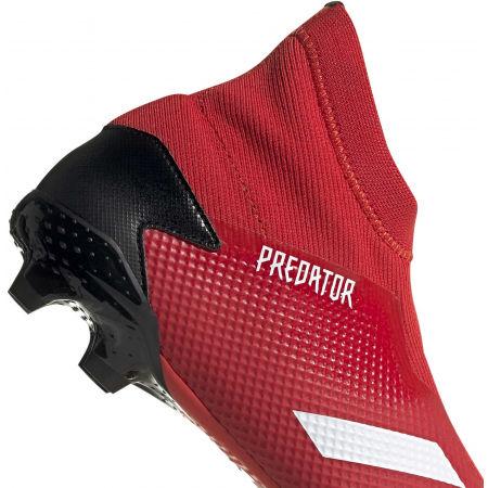 Pánské kopačky - adidas PREDATOR 20.3 LL FG - 8