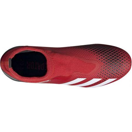 Pánské kopačky - adidas PREDATOR 20.3 LL FG - 4