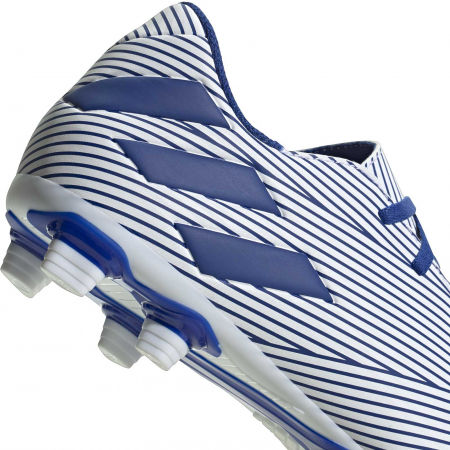 Pánske lisovky - adidas NEMEZIZ 19.4 FXG - 7