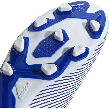 Pánske lisovky - adidas NEMEZIZ 19.4 FXG - 8
