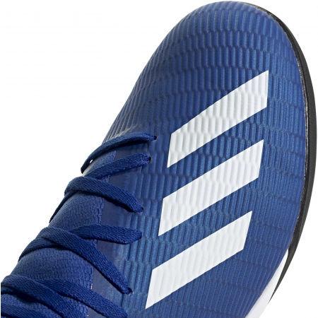 Fußballschuhe - adidas X 19.3 TF - 7