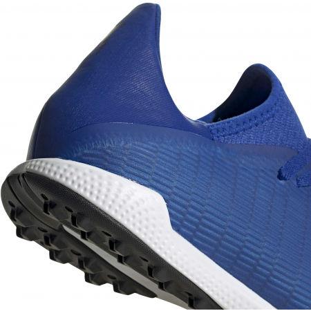 Fußballschuhe - adidas X 19.3 TF - 8