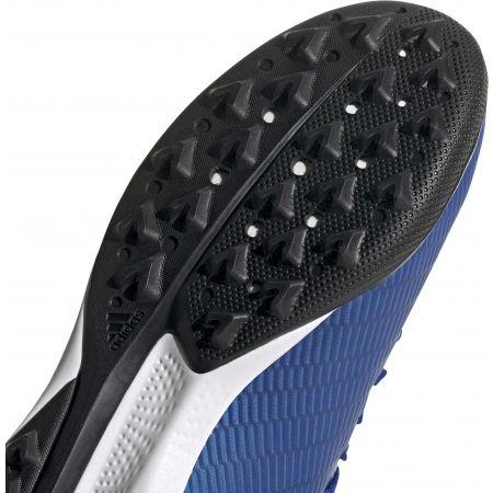 Fußballschuhe - adidas X 19.3 TF - 9