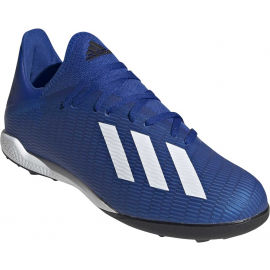 adidas X 19.3 TF - Fußballschuhe