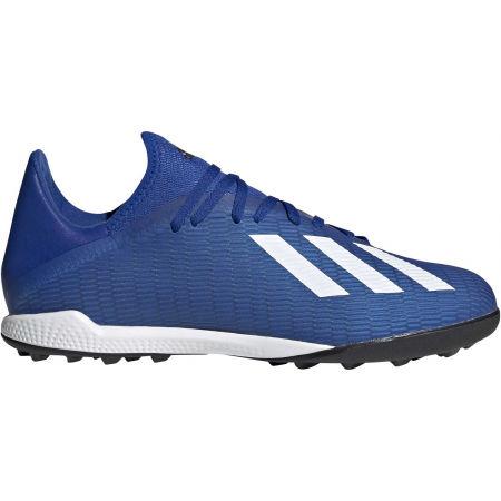 Fußballschuhe - adidas X 19.3 TF - 2