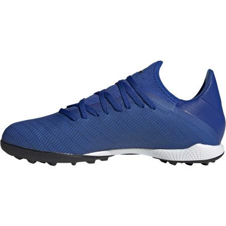 Fußballschuhe - adidas X 19.3 TF - 3