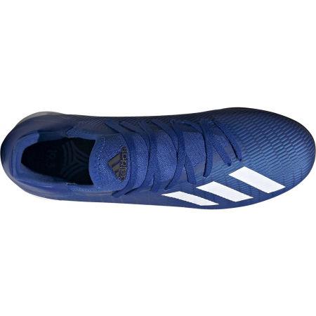 Fußballschuhe - adidas X 19.3 TF - 4