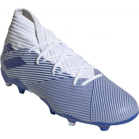 adidas NEMEZIZ 19.3 FG - Men's football shoes